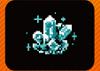 デュエルドラゴンプラス 水晶