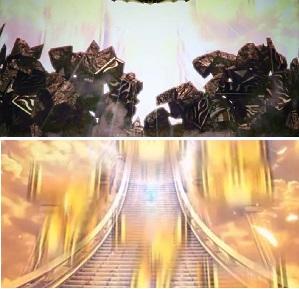 ハーデス2 冥王召喚 ラストフリーズ2