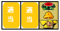 クレアボーナス最速入賞1-4