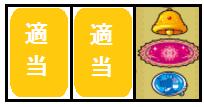 クレアボーナス最速入賞2-1
