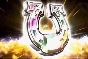 G1優駿倶楽部(ダービークラブ)│蹄鉄アタック│レインボー