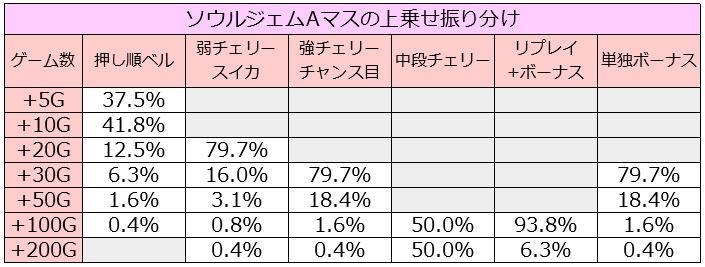 madomagi2-quest3