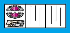 スロット 戦国乙女 タイプA REG中の打ち方 技術介入